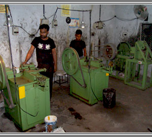 Washers Washers Manufacturers India Spring Washers Spring